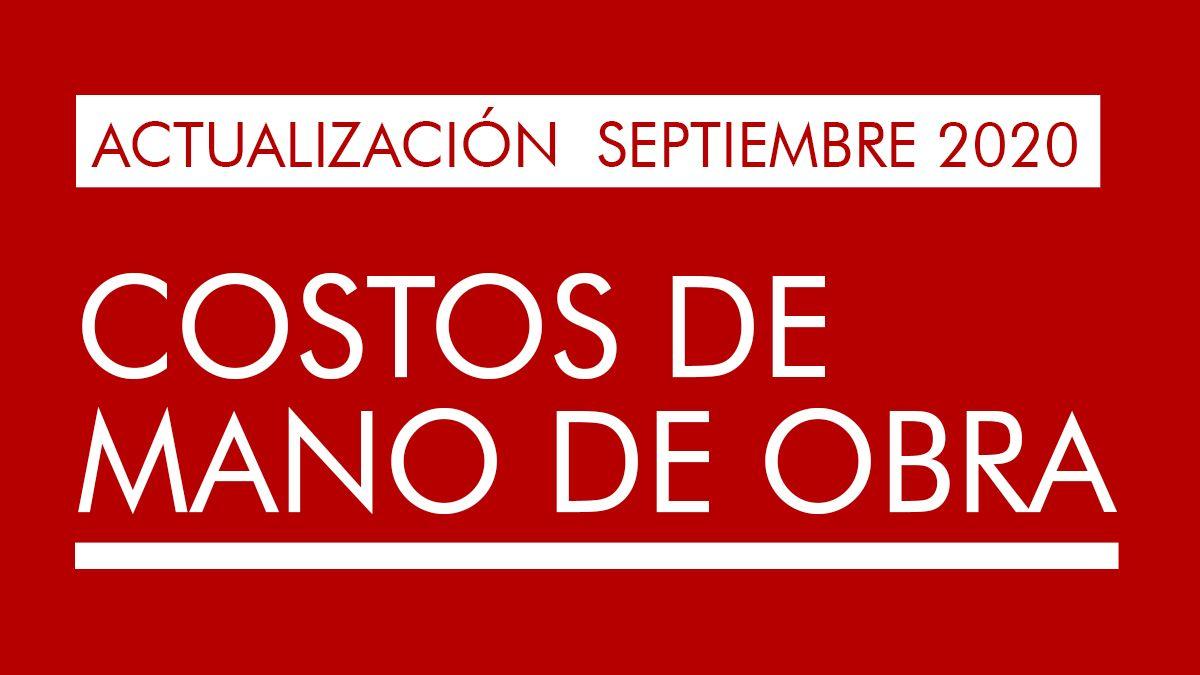 Banner Actualización
