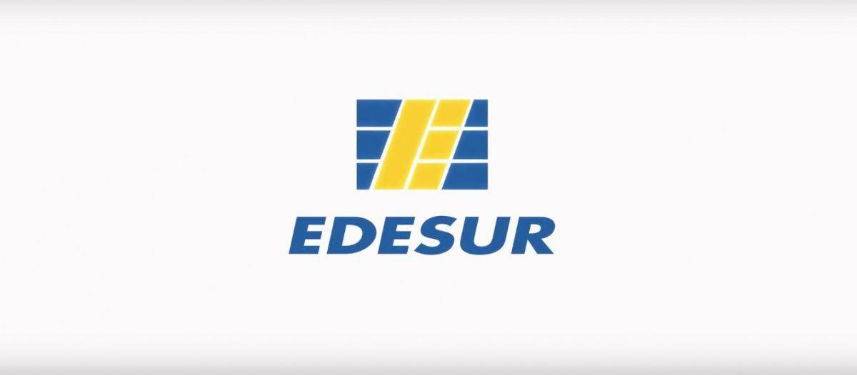 La empresa dueña de Edesur cambia de mando en la Argentina