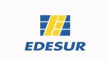 El intendente de San Vicente intimó a EDESUR y exigió un plan de contingencia