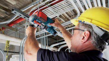 Curso de Gestión del Mantenimiento en Instalaciones Industriales de AEA