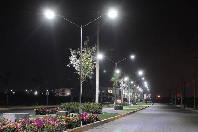 La Certificaci 243 N Obligatoria De Luminarias Para Alumbrado