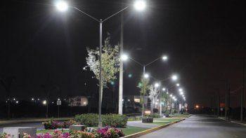La certificación obligatoria de luminarias para alumbrado público aumenta la seguridad de la población