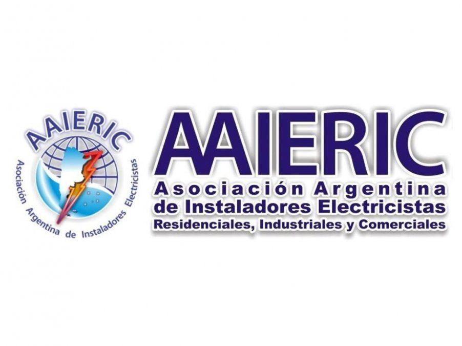 Curso sobre Cálculo de Instalaciones Eléctricas Según AEA 90364-7-770