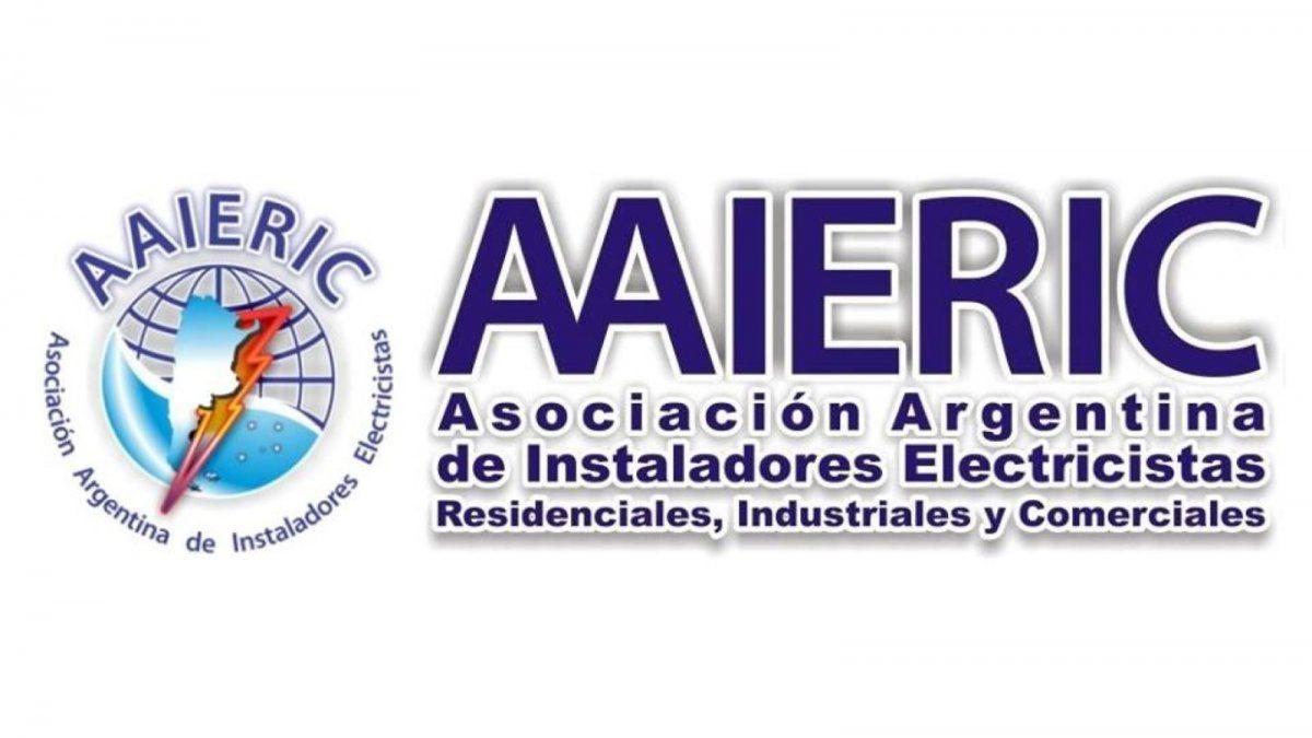 Tras el apagón, AAEIRIC pide por una Ley de Seguridad y Efiencia Eléctrica Nacional