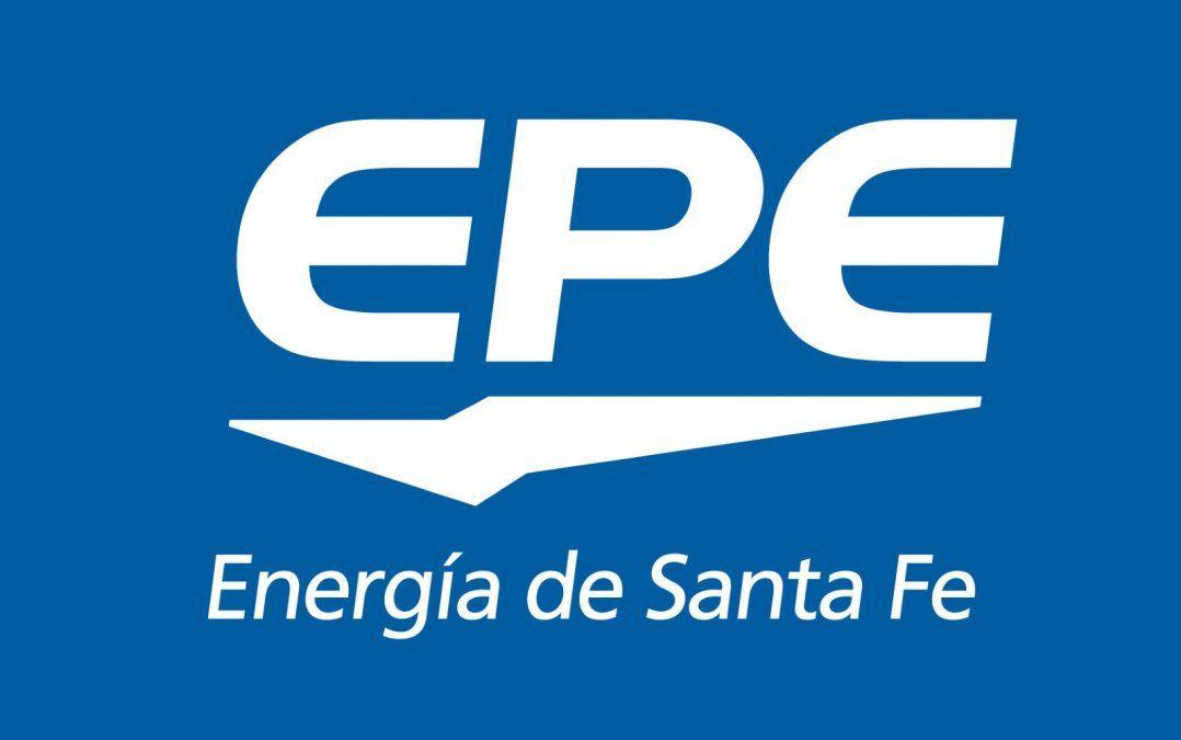 El programa de la EPE para que los chicos aprendan sobre electricidad