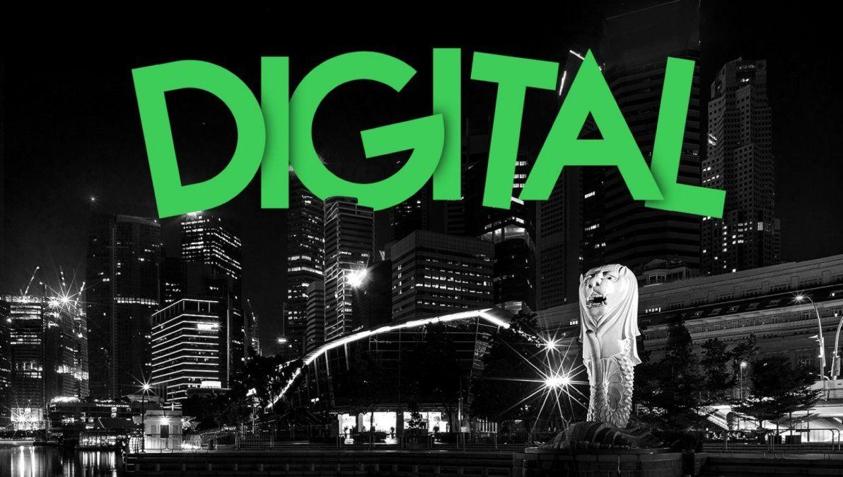 Nuevos modelos de negocios digitales para navegar con viento a favor