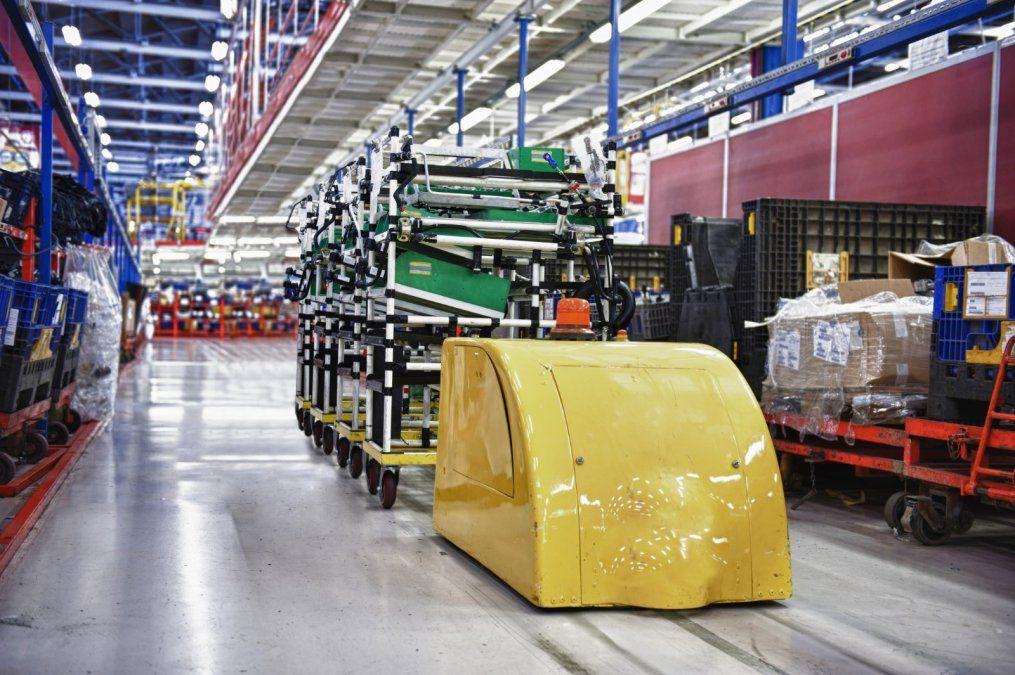 Dos fábricas inteligentes de Schneider Electric reconocidas como modelos para la cuarta revolución industrial