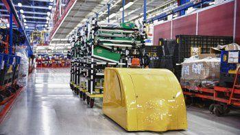 Dos fábricas inteligentes de Schneider Electric recibieron un importante reconocimiento