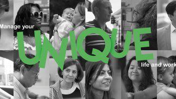 Schneider Electric, líder mundial en igualdad de género