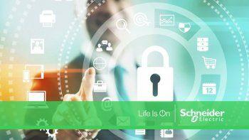 Bits y electrones: la clave del futuro es mover información con energía