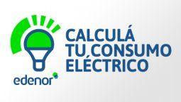 altText(Calculá tu consumo eléctrico)}