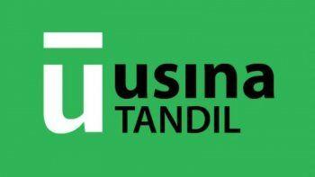 La Usina de Tandil renovó sus certificados de normas calidad y ambientales