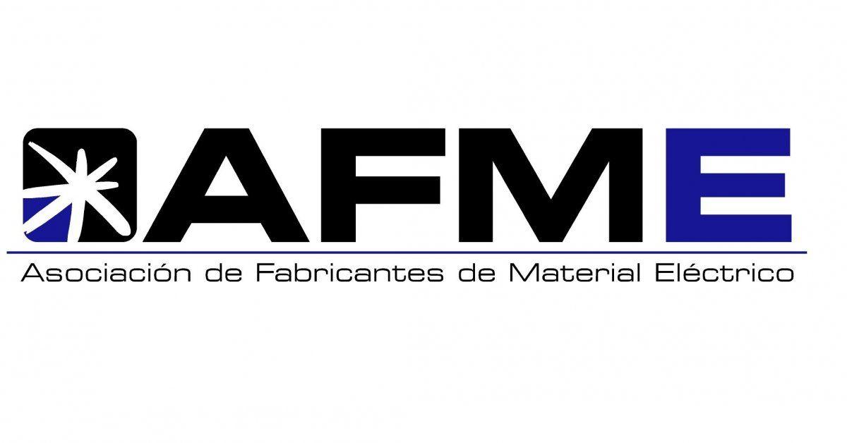 España: el mercado de material eléctrico crece un 8,1 % en 2018