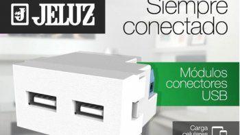 Inicio En Abril Comienza Siemens Cerca Web