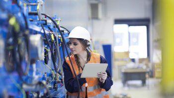 Schneider Electric busca talentos femeninos en el área de la Ingeniería y la Tecnología