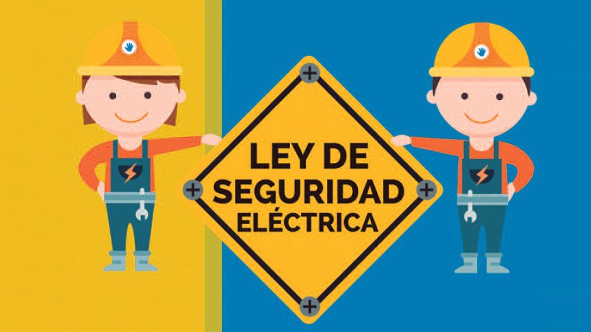 El proyecto de Ley que quiere prorrogar la Ley de Seguridad Eléctrica de Córdoba