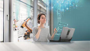 Simatic CloudConnect 7 Industrial IoT Gateway permite integrar en la nube sistemas existentes
