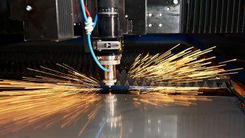 Nueva norma IRAM-ISO 286 de interés para la industria metalmecánica