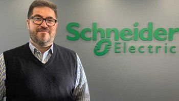 ¿Cómo logró Schneider Electric cumplir sus objetivos en diversidad e inclusión laboral?
