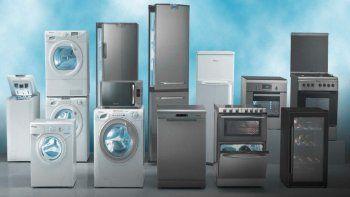 Nueva norma general de seguridad de aparatos electrodomésticos