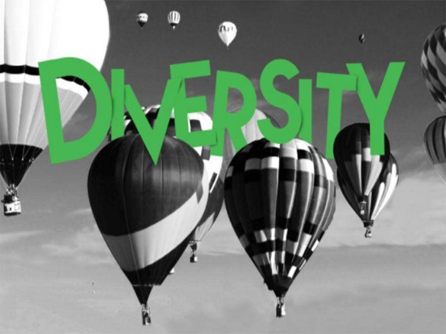 Schneider Electric integra el ranking de las principales 50 empresas líderes en diversidad 2020