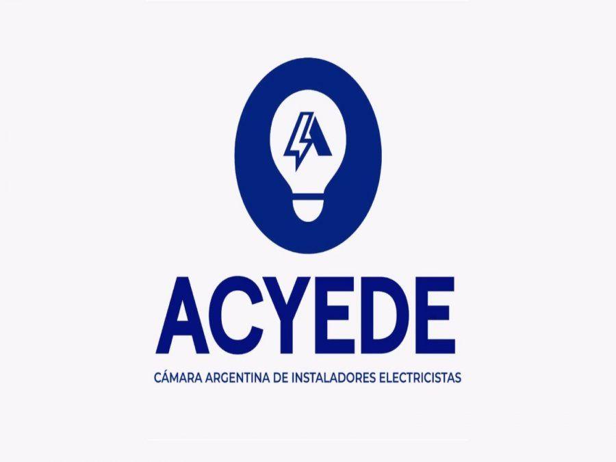 ACYEDE tiene nueva Comisión Directiva