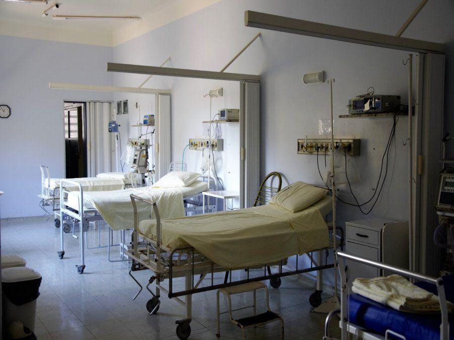 La importancia de la protección de los dispositivos médicos