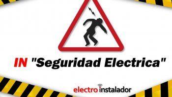 Un joven murió electrocutado mientras trabajaba en Mendoza