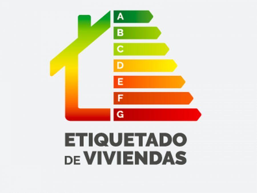 Promueven el etiquetado energético de las viviendas para mejorar la eficiencia