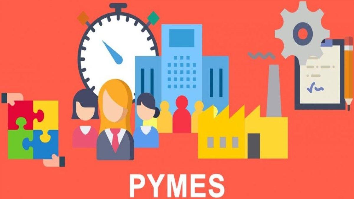 Pymes y comerciantes celebraron el acuerdo por la deuda