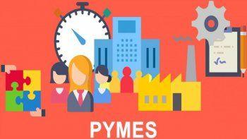 La actualidad de las PYMEs argentinas