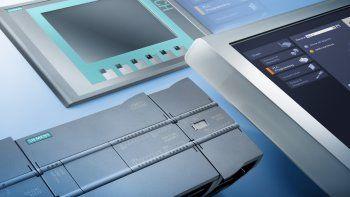 SIMATIC S7-1200 y TIA Portal: 10 años de innovación contribuyendo al futuro de la automatización