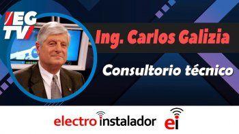 ¿Cuáles son las dudas de los profesionales sobre la Seguridad Eléctrica?