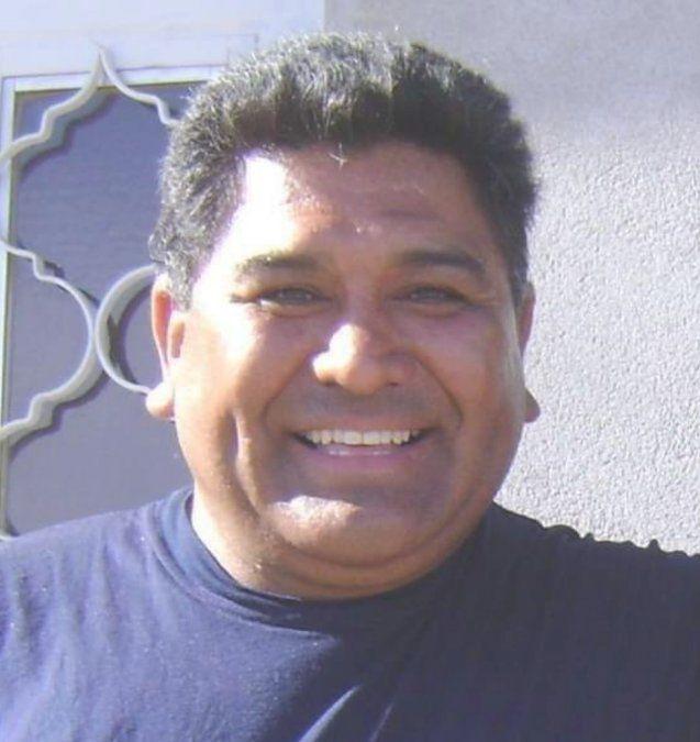 Falleció Eric Hernández, instalador de Tierra del Fuego