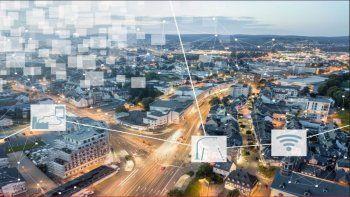 Webinars sobre Soluciones tecnológicas para la infraestructura