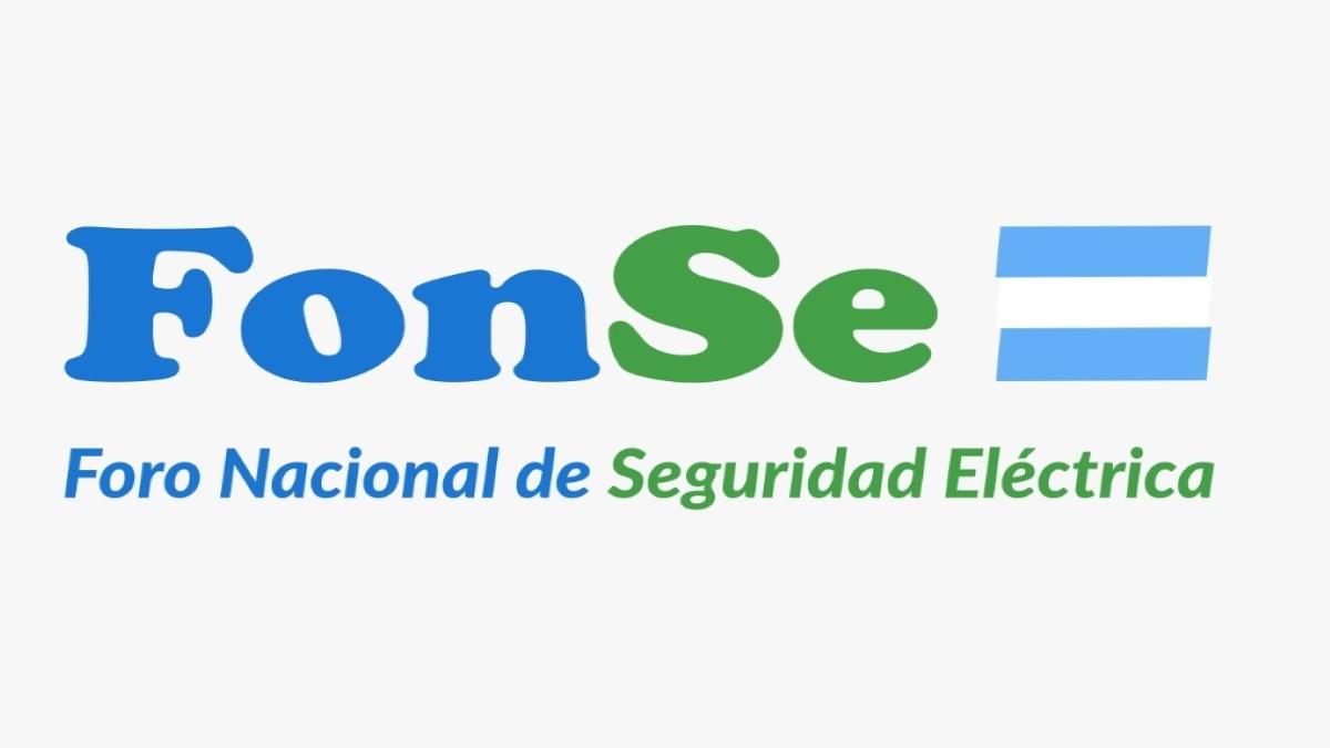Nueva reunión del FONSE en Diputados por la Ley de Seguridad Eléctrica