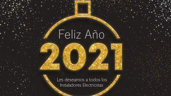Edición | 172 | Enero 2021