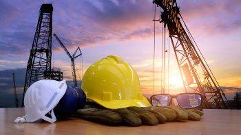 Alarma en la construcción por la agudización del desabastecimiento