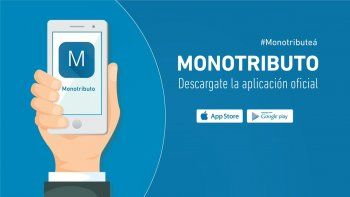Monotributo: AFIP lanzó un plan con facilidades y adelantó cuánto subirán los aportes