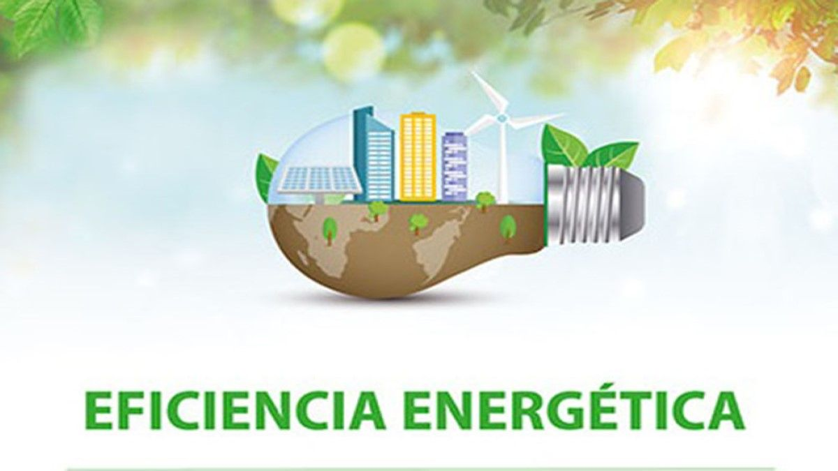 Chile aprobó su primera Ley de Eficiencia Energética