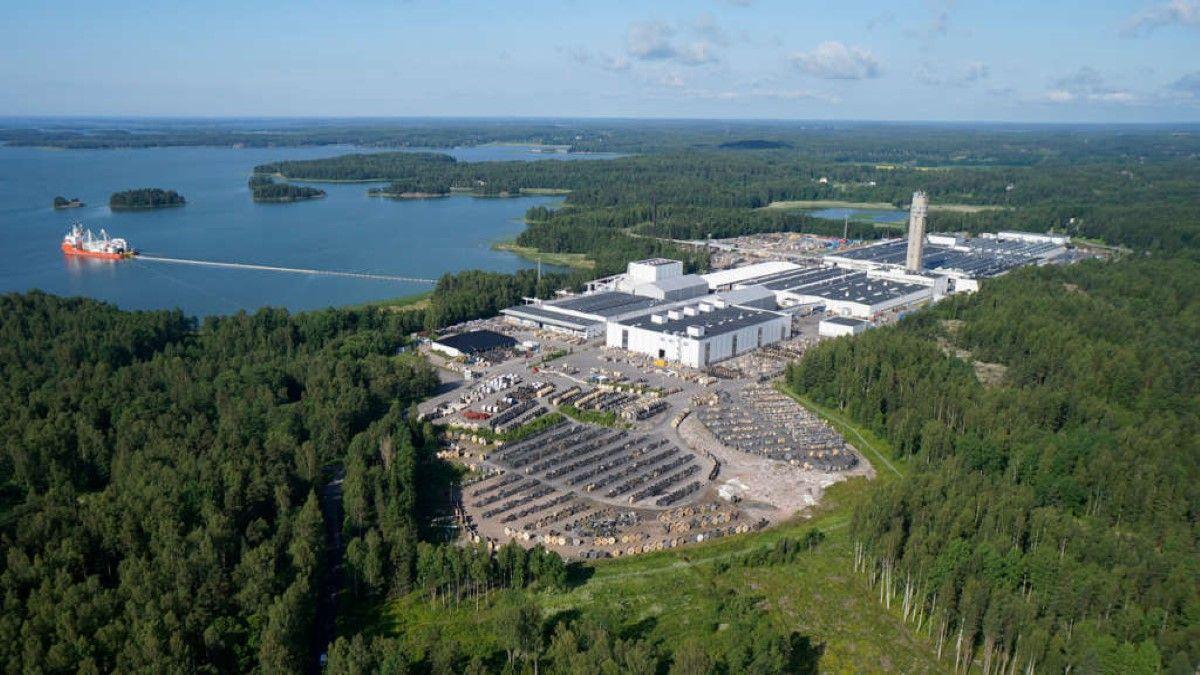 La principal planta de cables de transición energética de Prysmian se convertirá en la primera fábrica neta-cero del grupo