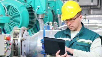La filosofía del mantenimiento industrial