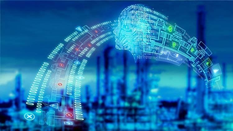 Siemens lanza una app de Inteligencia Artificial para detectar anomalías en la industria de procesos