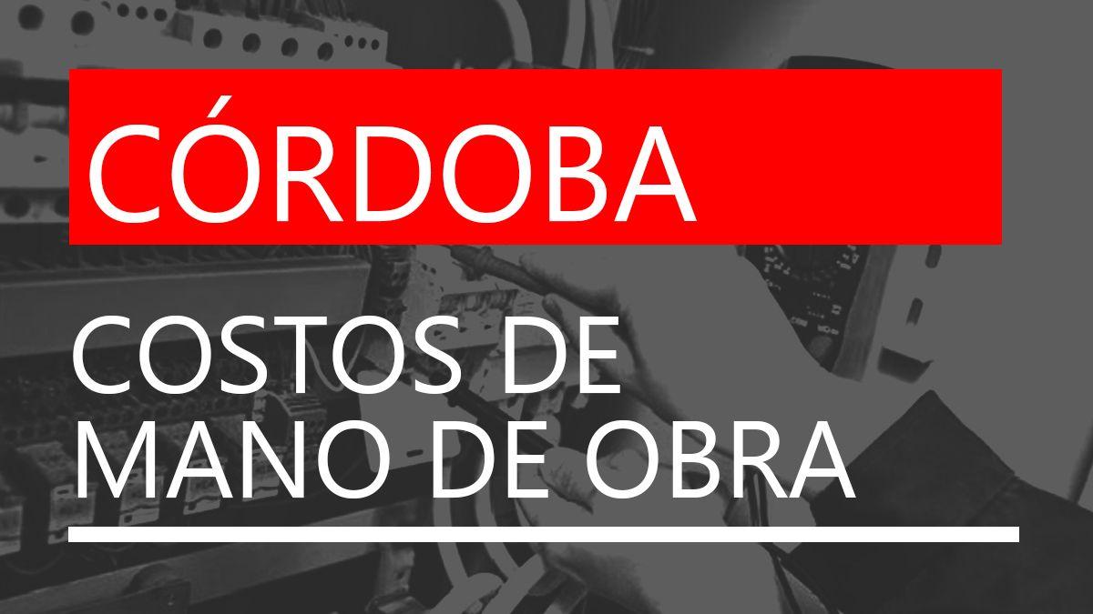 CMO | Córdoba