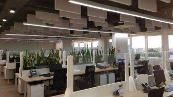 Finder: Sustentabilidad, funcionalidad y diseño