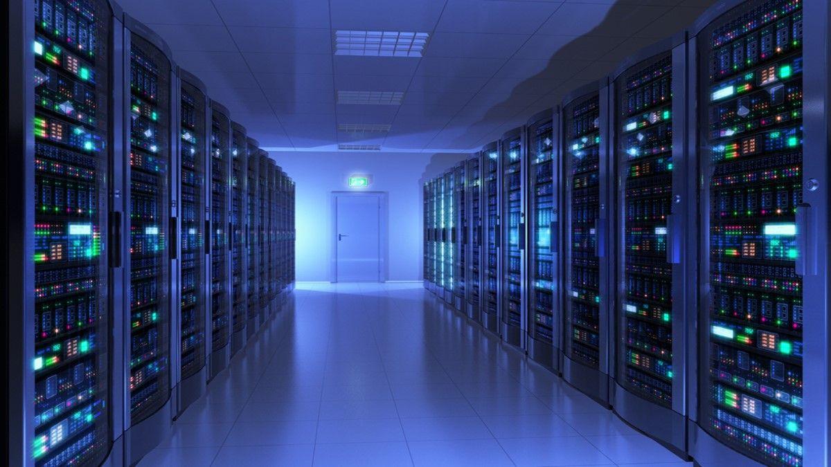 Los desafíos de sostenibilidad tras el necesario crecimiento de los Data Center de borde