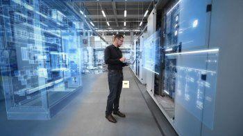 Digitalización en la planificación eléctrica