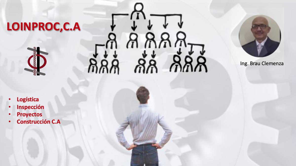 Outsourcing ¿Qué tal emprender un negocio de Mantenimiento?