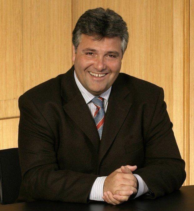 Schneider Electric Argentina tendrá nueva presidenta