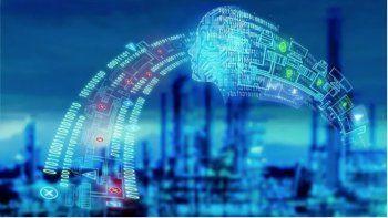 Inteligencia Artificial para detectar anomalías